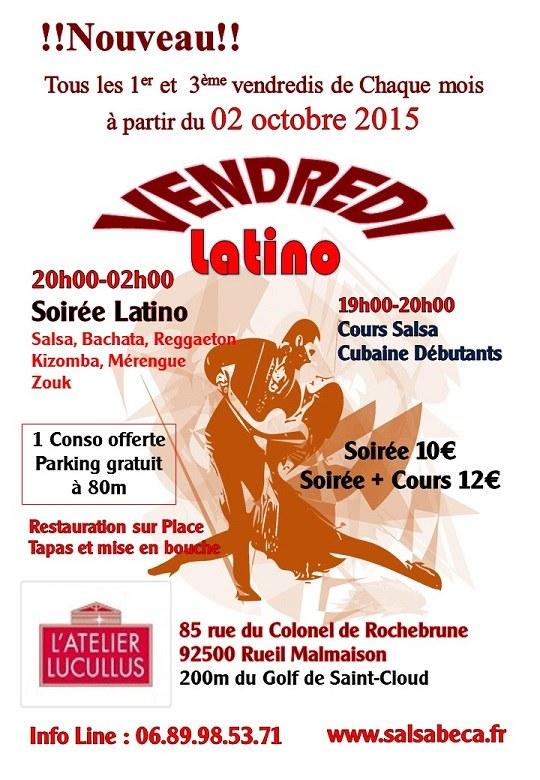 2015_salsabeca_soirees_vendredi