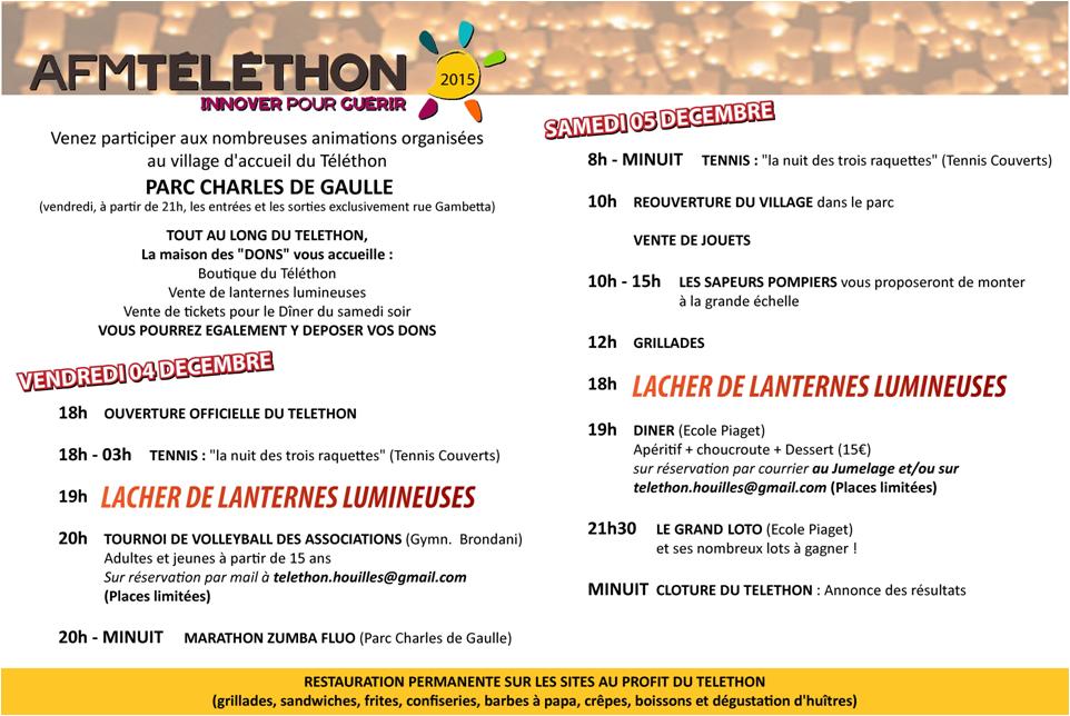 2015_telethon2