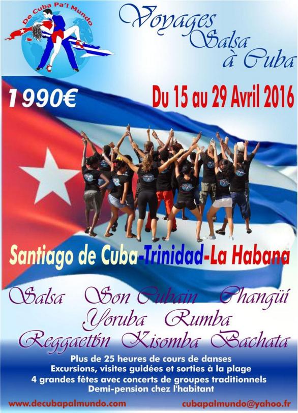 2015_voyage_cuba