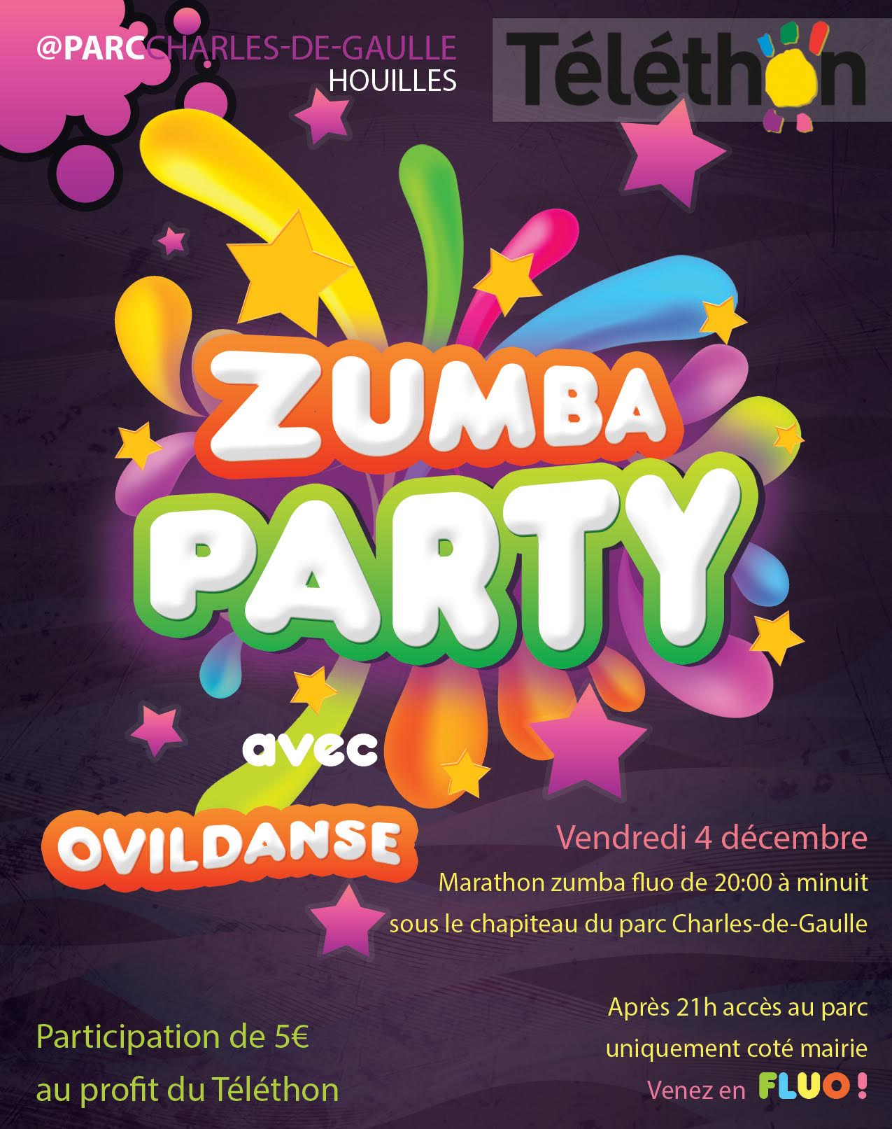2015_zumba_party_telethon