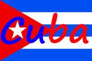 association-de-cuba-pa-l-mundo-voyages-avec-stage-salsa-à-cuba