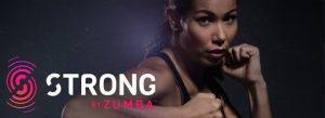 strongbyzumba_slider